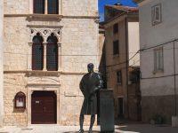 Palataa Arsan (Creski muzej)
